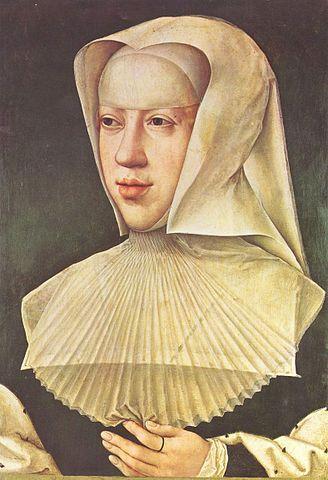 El papel de la mujer en la historia. El papel de la mujer en el arte. mujeres, la mujer en el arte,
