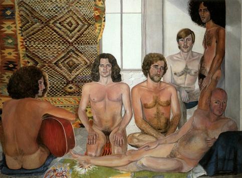 El papel de la mujer en el arte. mujeres, la mujer en el arte,