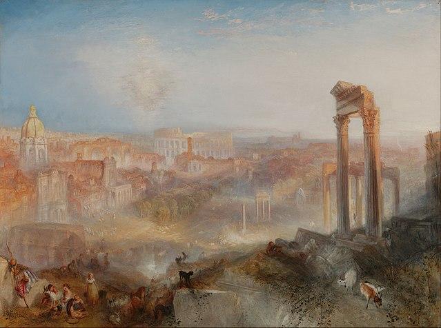 bienes culturales, patrimonio, patrimonio cultural, patrimonio histórico, ruinas, popular, concepto de arte