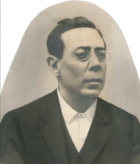 Autores de la reja del Diablo: Miguel Álvarez, Jose Ramón Alvarez, reja de los Álvarez, Descubrimiento de Inmaculada Mansilla Cejas