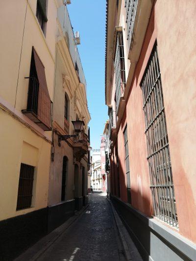calle don Pedro Niño, calle de Sevilla, calle sevillana, nombre de las calles de Sevilla,calle de Don Pedro Niño, calle sevillana de Don Pedro Niño, calle de Sevilla