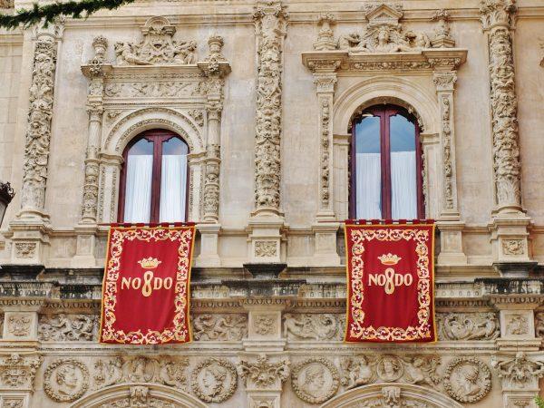 Ruta La Sevilla de la Reconquista. Sevilla bajo los reinados de San Fernando, Alfonso X El Sabio y Sancho IV. Conoce cómo fue la Reconquista de Sevilla en 1248 (o la conquista de Sevilla).