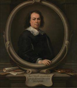 Murillo. Curiosidades y leyendas de Sevilla, general Soult, tropas francesas, Bartolomé Esteban Murillo