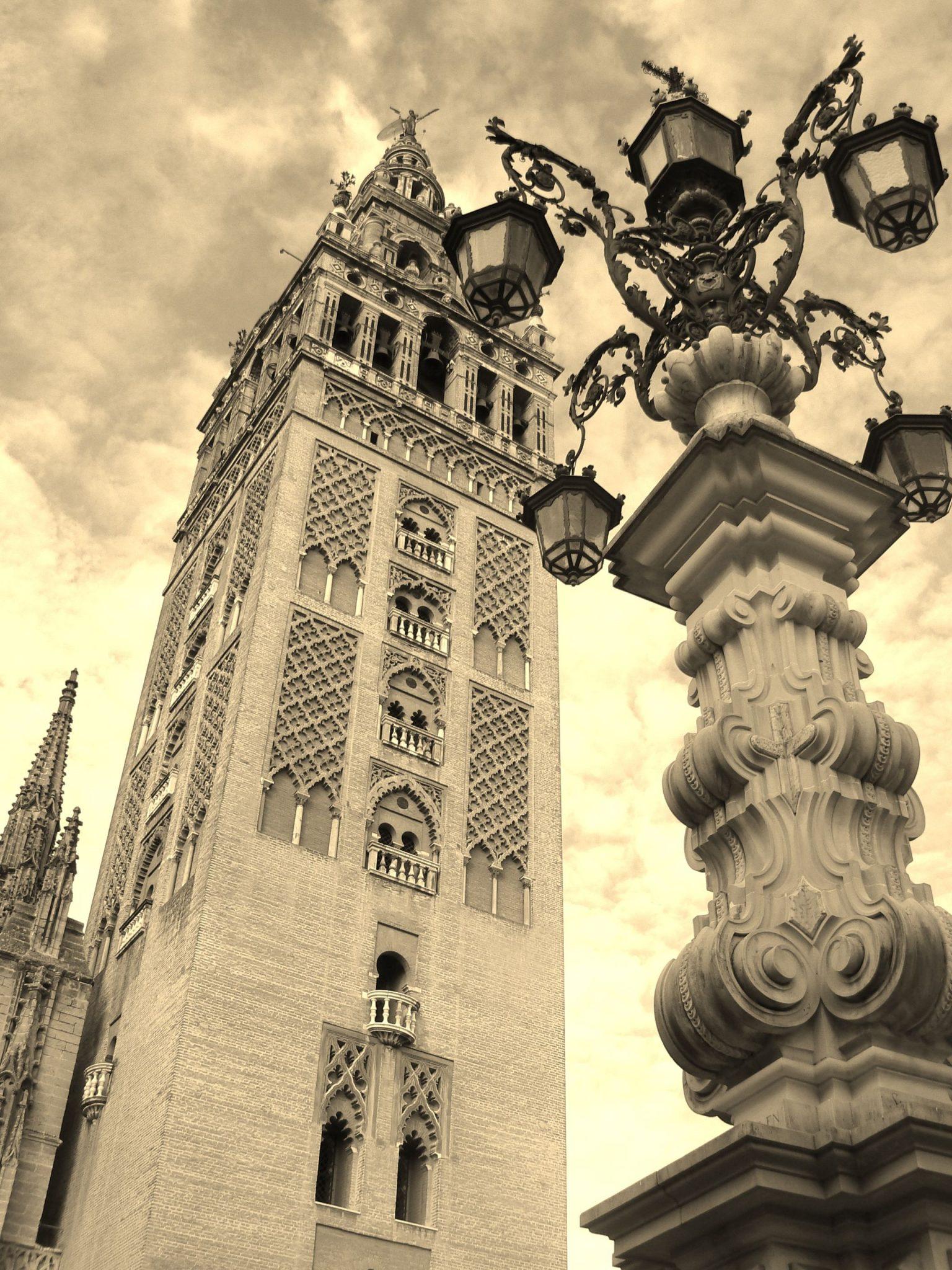 Rutas Culturales y Visitas Guiadas en Sevilla rutas por Sevilla rutas en Sevilla rutas Sevilla. rutas y visitas culturales. Conocer Sevilla