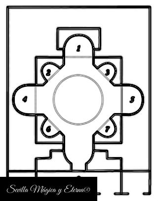 cúpula de San Luis de los Franceses