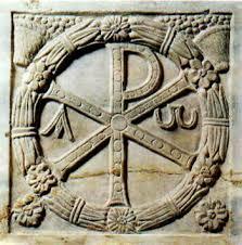 misterio de los vítores, vítores, víctores, vítores de la Catedral, víctor, vítor